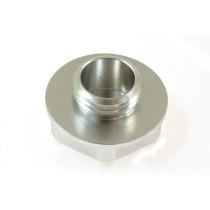 Aluminium olajsapka HONDA MUGEN 6z